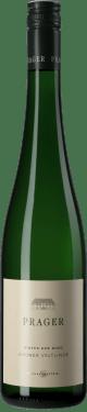 Grüner Veltliner Hinter der Burg Federspiel 2016