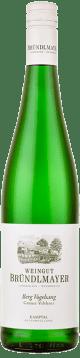 Grüner Veltliner Langloiser Berg Vogelsang