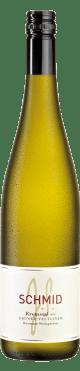 Grüner Veltliner Kremser Löss (ehem. Kremser Weingärten) 2017