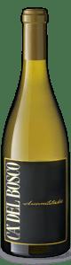 Chardonnay Curtefranca 2014