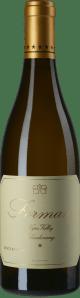 Forman Chardonnay 2018