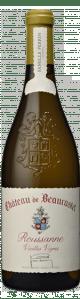 Roussanne Vieilles Vignes