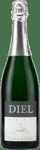 Riesling Sekt Brut Flaschengärung