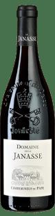 Chateauneuf du Pape Cuvee Tradition Classique 2016