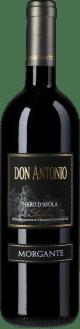 Don Antonio 2015