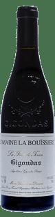 Gigondas Cuvee Prestige La Font de Tonin 2016