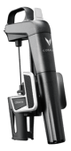Coravin Model Two Wine Access System, inkl. 2 Argon Patronen