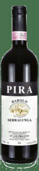Barolo Serralunga