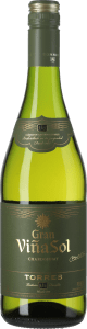 Gran Vina Sol Chardonnay 2018