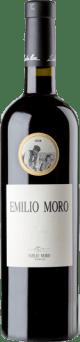Emilio Moro 2016