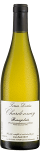 Beaujolais Blanc Chardonnay 2018