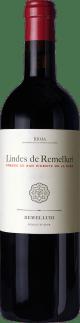 Lindes de Remelluri - Vinedos de San Vicente 2014