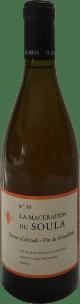 La Maceration (Orange Wine) 2016