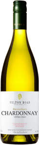 Chardonnay Bannockburn 2018