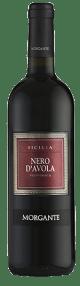 Nero d