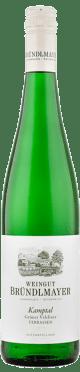 Grüner Veltliner Kamptal Terrassen