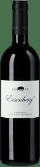 Blaufränkisch Eisenberg DAC 2016