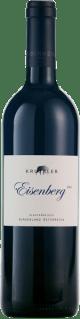 Blaufränkisch Eisenberg DAC