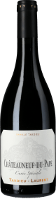 Chateauneuf du Pape V.V. Cuvee Speciale 2017