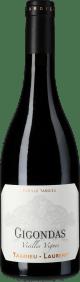Gigondas Vieilles Vignes 2017