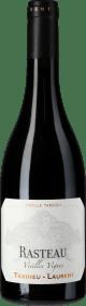 Rasteau Vieilles Vignes 2018