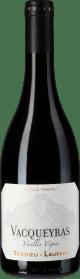 Vacqueyras Vieilles Vignes 2017