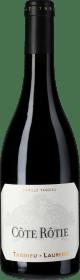 Cote Rotie Vieille Vignes 2018
