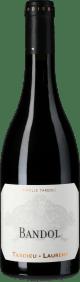 Bandol Vieilles Vignes 2018