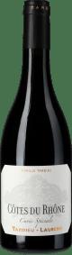 Cotes du Rhone Vieilles Vignes Cuvee Speciale 2016