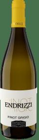 Pinot Grigio Trentino DOC Classica 2017