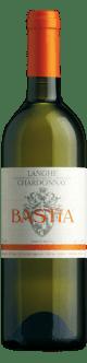 Langhe Chardonnay Bastia 2016