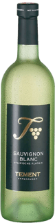 Sauvignon Blanc Steirische Klassik 2017