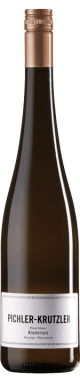 Pinot Blanc Klostersatz 2017