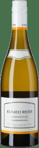 Coddington Chardonnay 2016