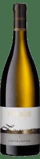 Löwengang Chardonnay