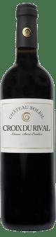 Chateau Soleil Croix du Rival 2015
