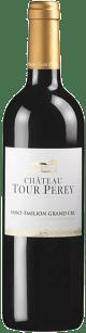 Chateau Tour Perey Grand Cru