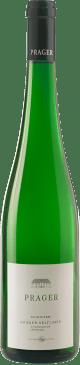Grüner Veltliner Achleiten Stockkultur Smaragd