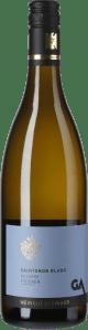 Sauvignon Blanc Große Reserve 2018