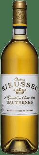 Chateau Rieussec 1er Cru Classe (fruchtsüß) 2017