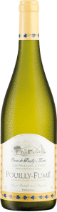 Pouilly Fume Les Beaudieres