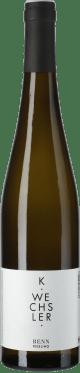 Riesling Benn trocken 2016