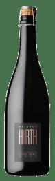 Sekt Pinot Rose Brut  Flaschengärung