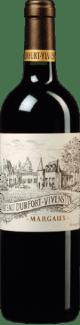 Chateau Durfort Vivens 2eme Cru 2016