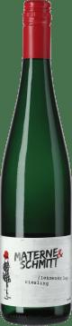 Lehmener Lay Riesling trocken 2016