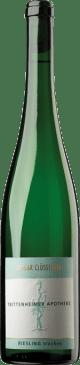 Trittenheimer Apotheke Riesling trocken