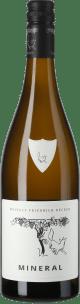 Chardonnay Mineral trocken 2016