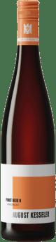 Pinot N