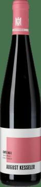 Pinot Noir Cuvee Max 2015
