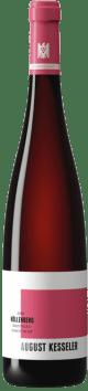 Pinot Noir Assmannshausen Höllenberg Grosses Gewächs